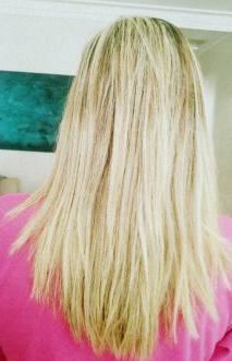 antes-crece-pelo